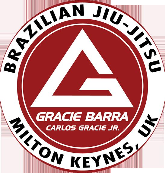 Gracie Barra Milton Keynes